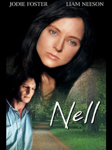 VHS : Nell