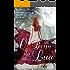 O Beijo da Lua (Lendas de Amor Livro 1)