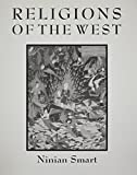 Religions of the West 1st Edition