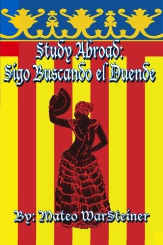 study-abroad-sigo-buscando-el-duende