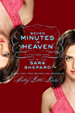 The Lying Game #6: Seven Minutes in Heaven