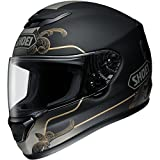 Shoei-Qwest-Serenity-TC9-Full-Face-Helmet-X-Small