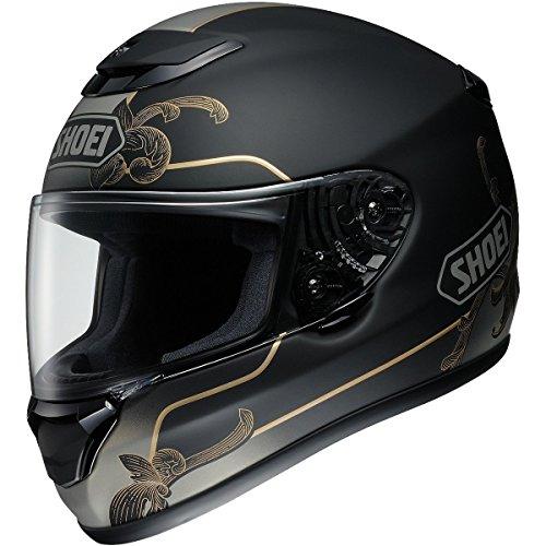 Shoei-Qwest-Serenity-TC9-Full-Face-Helmet-X-Small