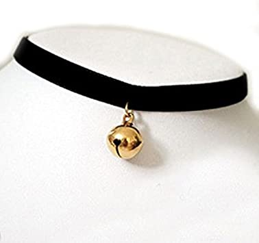 wide custom adjustable ribbon necklace 16 mm Green Velvet Choker 5//8 inch