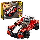Lego LEGO Creator 3en1 31099 Avión de Hélice (128 piezas)