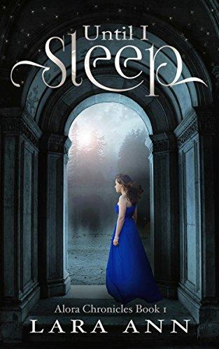 Until Sleep Alora Chronicles Book ebook product image