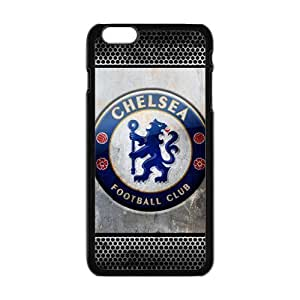 Chelsea FC Logo Cell Phone Case Cover For SamSung Galaxy S5
