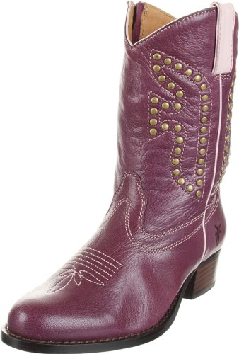 frye-rodeo-boot-toddler-little-kid-big-kidplum13-m-us-little-kid