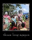 Human Life Vietnam and Cambodian, thuan nguyen, 1453869530