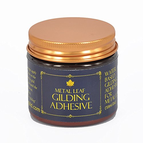 gilding-adhesive-60ml-based-gold-leaf-size