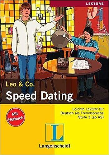 Dating deutsch