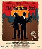 The Morricone
