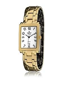 Radiant 72044 - Reloj de Caballero oro/blanco