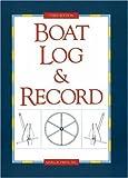 Boat Log & Record