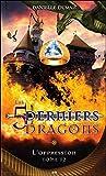 Les 5 derniers dragons - T12 : L'oppression