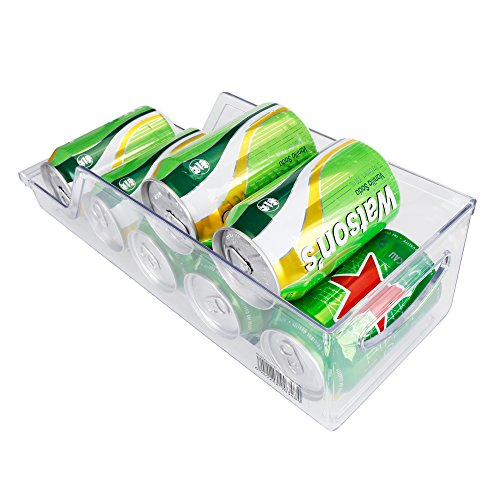 soda bins - 4