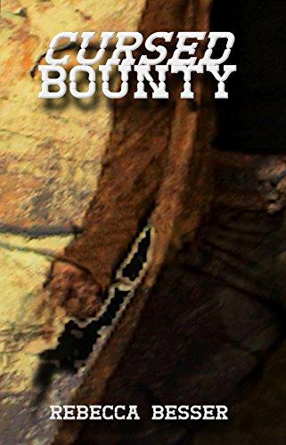 Cursed Bounty