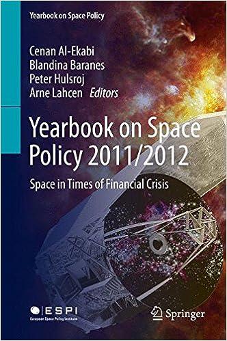 Astronautics space flight bitterebooks e books by cenan al ekabi blandina baranes peter hulsroj arne lahcen fandeluxe Gallery