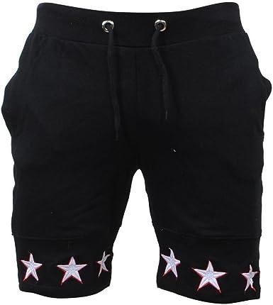 Sports Pants Gym Cargo Beach Shorts Mens Summer Fashion Straight Work Smart Casual Men Regular Short Pants