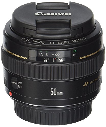 canon-ef-50mm-f-14-usm-standard-lens-for-canon-slr-cameras-fixed