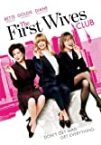 The First Wives Club poster thumbnail