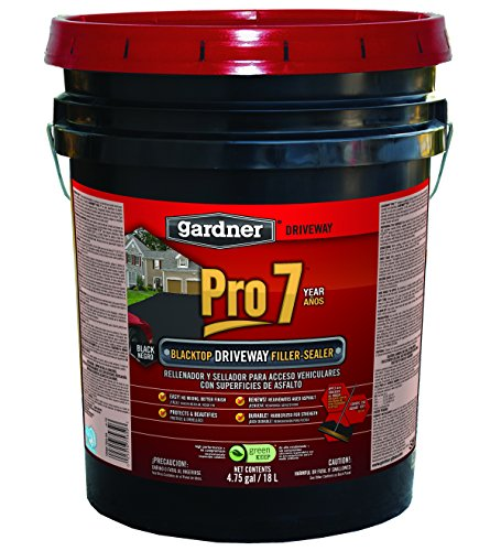 gardner-gibson-7565-ga-blacktop-pro-7-gel-filler-sealer-475-gal-pail