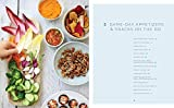 No-Excuses-Detox-100-Recipes-to-Help-You-Eat-Healthy-Every-Day