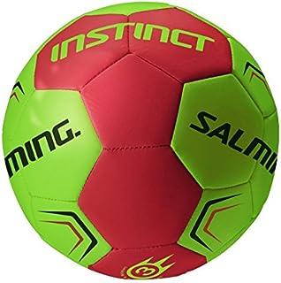 Salming Instinct handball Taille 2