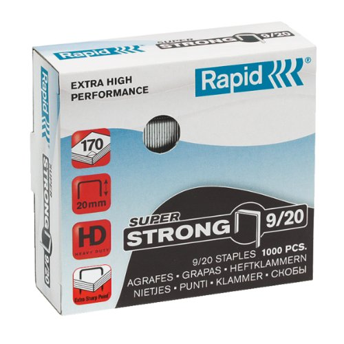 rapid-9-20-super-strong-staples-for-hd9-stapler