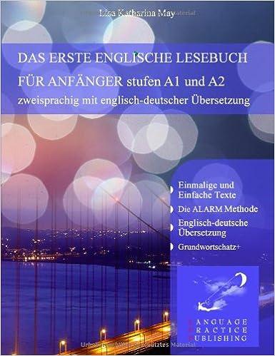das gespenst von canterville zweisprachig deutsch englisch mit nebeneinander angeordneten ubersetzung