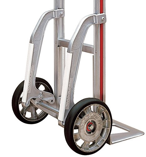Magline 86006 C5 Stair Climber Kit for Standard Hand Truck ()