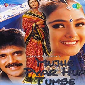Amazon.com: Suno Suno: Chandana Dixit Babul Supriyo: MP3