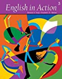 English in Action bk3-Aud Tape, Foley, 0838452000