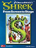 Shrek - from Screen to Stage, , 1603782850