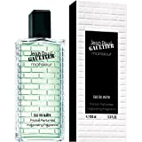 Our Brands Perfume & Cologne