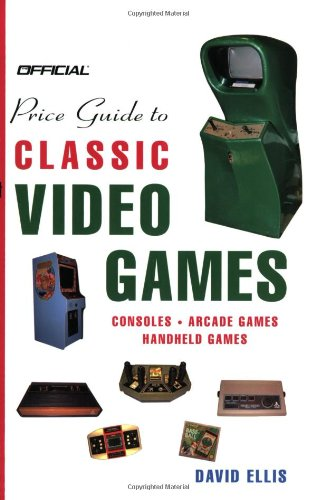 Board games: with price guide (a schiffer book for collectors.
