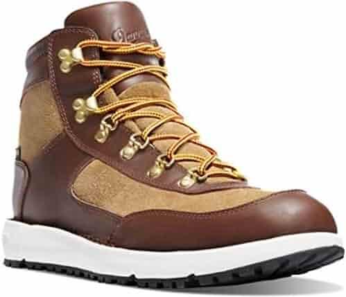 5b4276eb2da Shopping Danner - Hiking Boots - Hiking & Trekking - Outdoor - Shoes ...