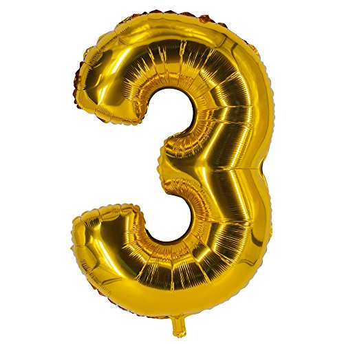 sepco-gold-40-numbers-0-9-foil-balloons-birthday-party-balloons-3
