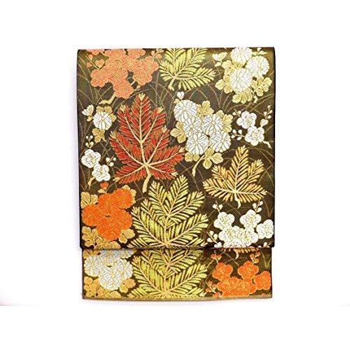 袋帯 川島織物(2460001536829) 中古 B07FVMGN2X  -