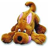 Happy Pet Mascot Diggit The Dog