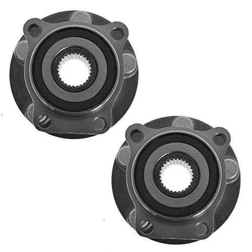Buy subaru wheels