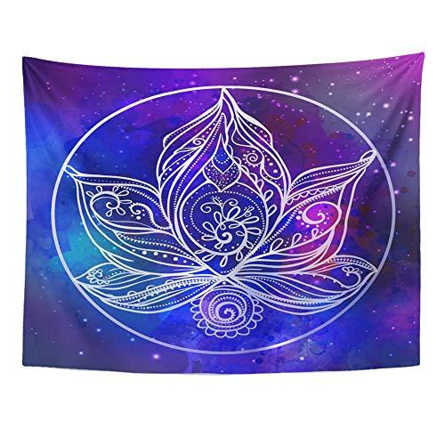 (Emvency Tapestry 60