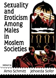 Sexuality and Eroticism among Males in Moslem Societies, Arno Schmitt and Jehoeda Sofer, 0918393914