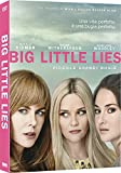 Big Little Lies - Piccole Grandi Bugie (3 DVD)