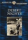 Desert Nights (1929)
