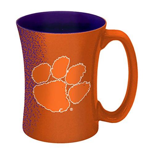 Ncaa Auburn Tigers Mugs - 3