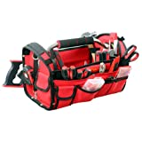 Best Olympia Tools - Olympia Tools 90-447 52-Piece Tool Bag Review