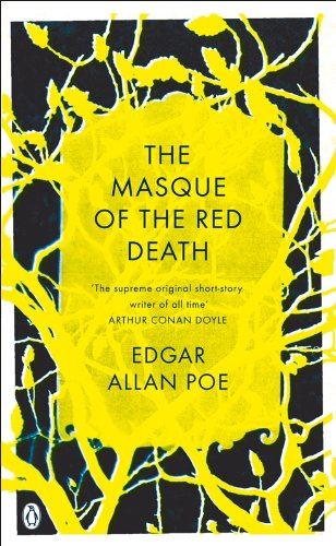 The Masque of the Red Death: And Other Stories (Penguin Gothic Classics) -