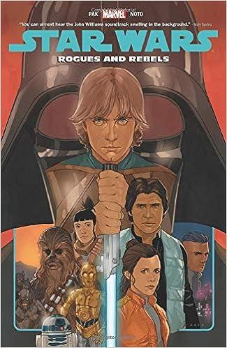 Image result for star wars vol 13