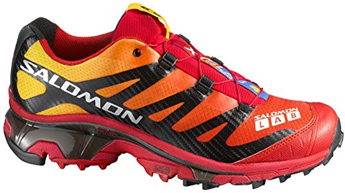 Salomon - Zapatillas de running para hombre